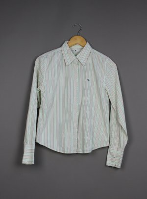 Tommy Hilfiger Long Sleeve Shirt multicolored