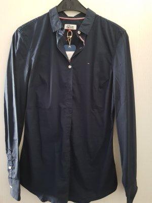 Tommy Hilfiger Hemd size M