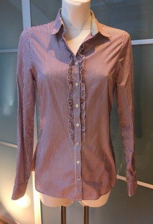 Tommy Hilfiger Hemdbluse Neupreis 119€