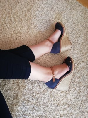 Tommy Hilfiger High Heels