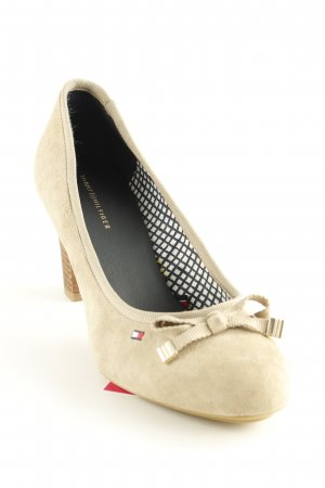 c56bb8bf66be49 Tommy Hilfiger Women s High Heels at reasonable prices