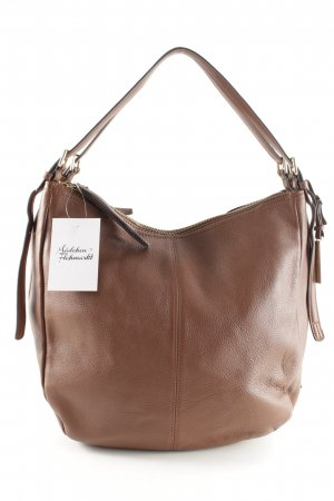 Tommy Hilfiger Hobo braun Casual-Look