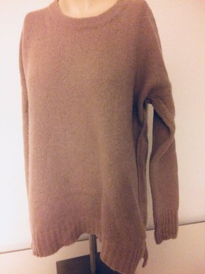 Tommy Hilfiger hochwertiger Pullover