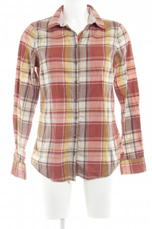 """Tommy Hilfiger Lumberjack Shirt """"Fitted"""""""