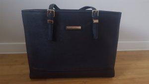 Tommy Hilfiger HONEY Handtasche