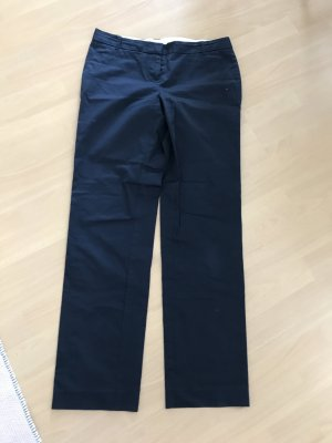 Tommy Hilfiger Trousers dark blue