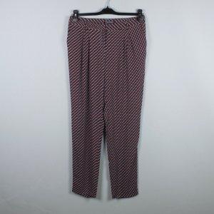 Tommy Hilfiger Sweat Pants multicolored viscose