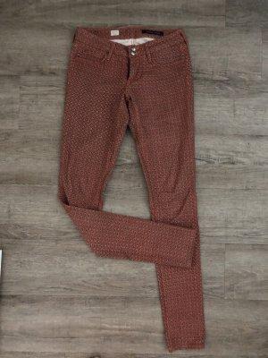 Tommy Hilfiger Hose Skinny Jeans Modell Milan 26/34 Slim fit