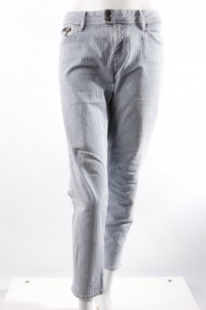 Tommy Hilfiger Trousers Slim Fit striped