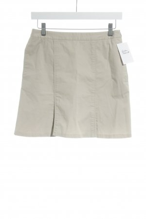 Tommy Hilfiger Culotte Skirt oatmeal casual look