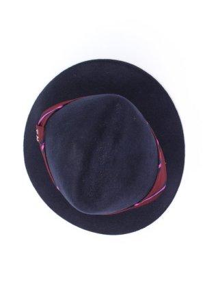 Tommy Hilfiger Cappello blu scuro-magenta