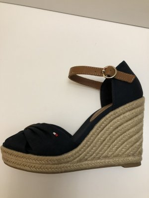 Tommy Hilfiger - Iconic Espandrille