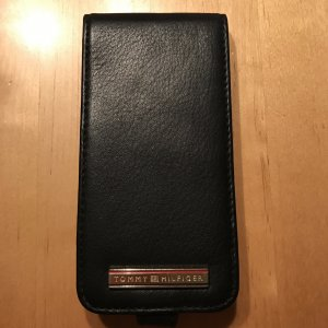 Tommy Hilfiger iPhone 6 Case