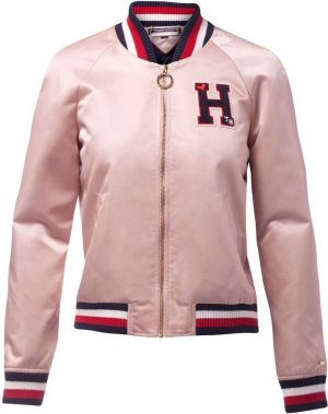 Tommy Hilfiger Fashion pink