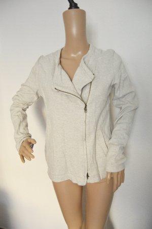 Tommy Hilfiger Jacke Pullover Sweat Zipper gr.M