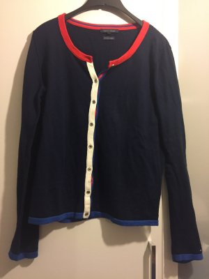 Tommy Hilfiger Knitwear multicolored