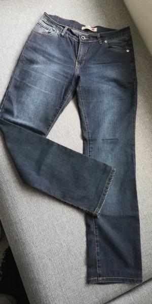 Tommy Hilfiger Jeans | 1 mal getragen