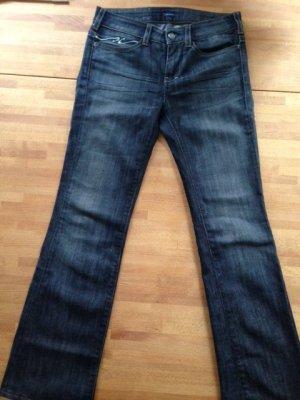 Tommy Hilfiger Jeans, 26/32