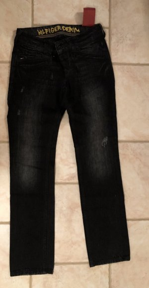 Tommy Hilfiger Jeans 26/32 neu