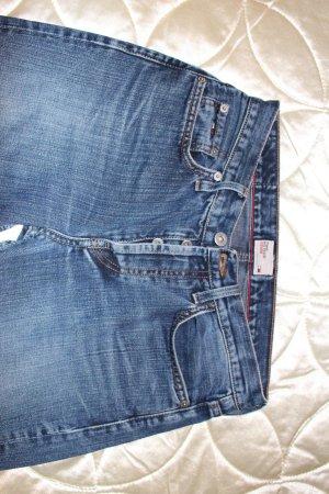 Tommy Hilfiger Jeans 27 /34