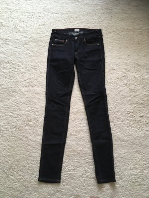 Tommy Hilfiger Jeans 30/34
