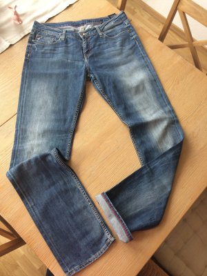Tommy Hilfiger Jeans 31/34