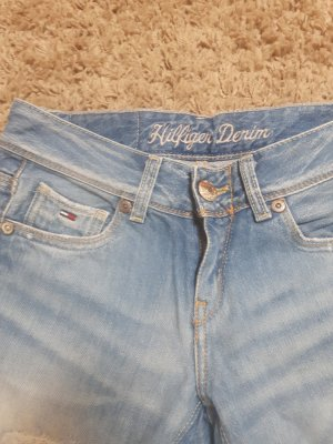 Tommy Hilfiger Jeans blu