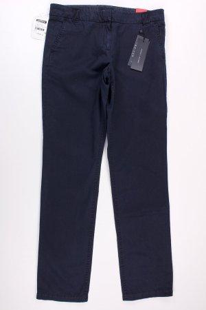 Tommy Hilfiger Jeans blau Größe 34