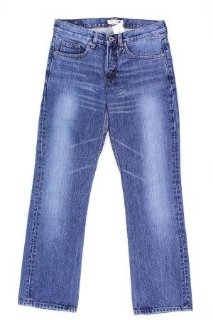 Tommy Hilfiger Jeans blau Größe W 27
