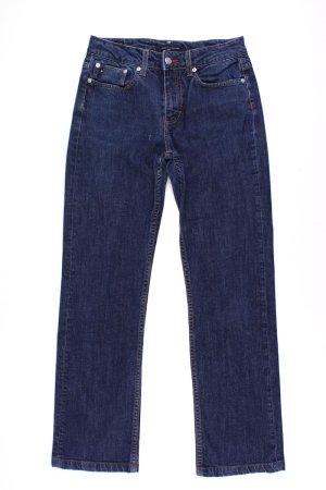 Tommy Hilfiger Jeans blau Größe W26 L34