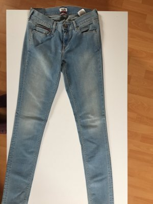 Tommy Hilfiger Jeans Damen Skinny 28/34