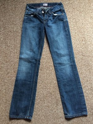 Tommy Hilfiger Jeans Dash 26/32