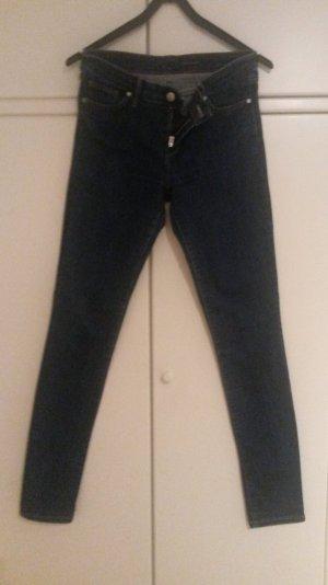 Tommy Hilfiger Jeans dunkelblau