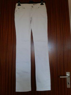Tommy Hilfiger Jeans Gr. 25/34
