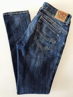 Tommy Hilfiger Jeans, Gr. 26/30