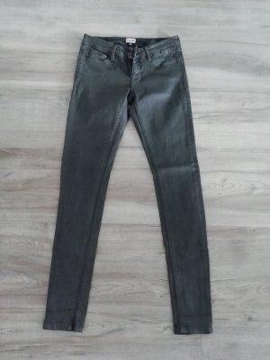 Tommy Hilfiger Jeans Gr. 26/32