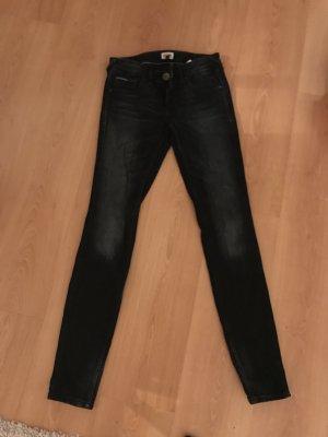 Tommy Hilfiger Jeans Gr. 27/32