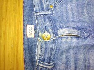 Tommy Hilfiger Jeans, Gr.28/32