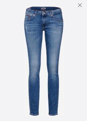 Tommy Hilfiger Jeans Gr. 28