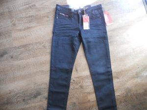 Tommy Hilfiger Jeans Gr.29/32 NEU