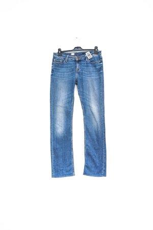 Tommy Hilfiger Jeans Gr. W29
