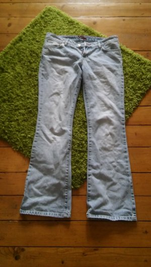 Tommy Hilfiger Jeans Größe 8 (S)