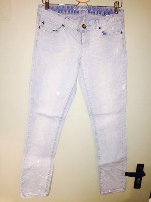 Tommy Hilfiger Jeans Hellblau