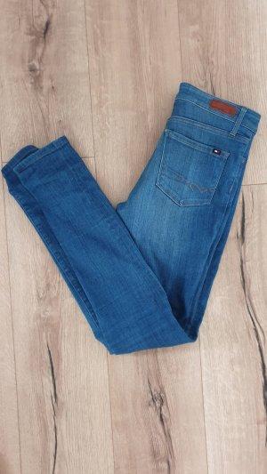 Tommy Hilfiger Jeans Hose XS