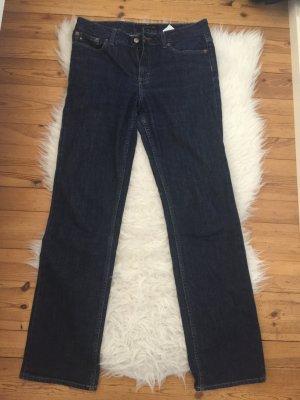 Tommy Hilfiger Jeans in dunkler Waschung