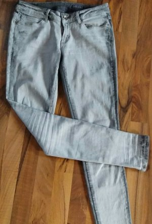 Tommy Hilfiger Jeans in grosse 27/32
