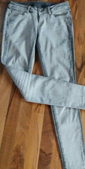 Tommy Hilfiger Jeans in grosse 27/32