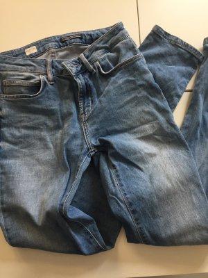 Tommy Hilfiger Jeans Milan