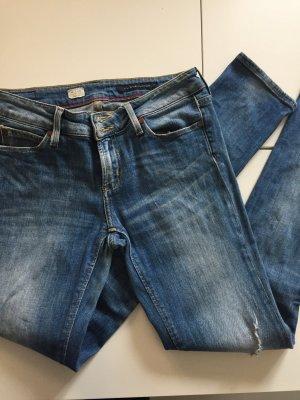 Tommy Hilfiger Jeans Milan Skinny