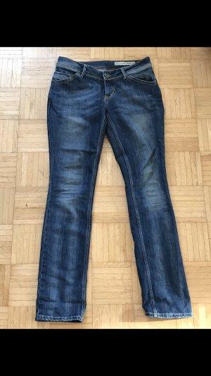Tommy Hilfiger Jeans Modell: Victoria Straight W32 L34